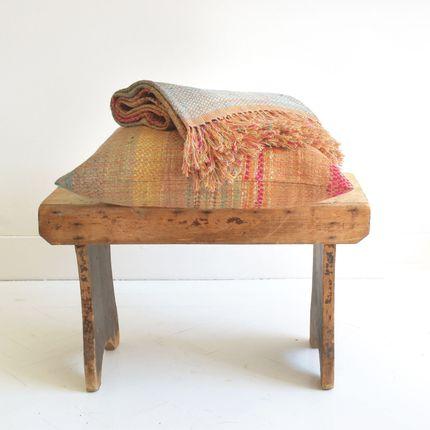 Comforters, pillows - Cushion Hope - ML FABRICS