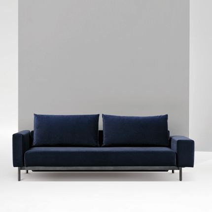 sofas - LOLA - CAMERICH