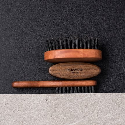 Installation accessories - Beard Brush - PLISSON