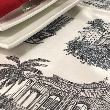 Papiers peints - YV-MXL - YAËL & VALÉRIE