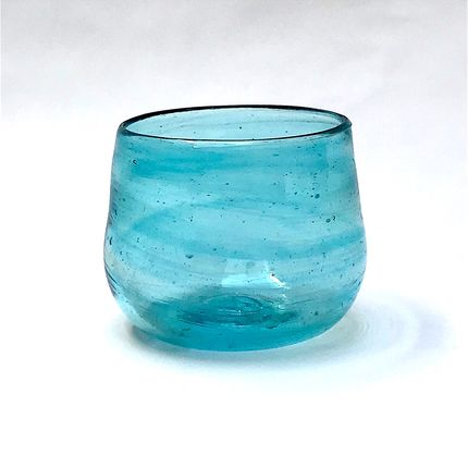 Glass - Verre Arnous - LA MAISON DAR DAR