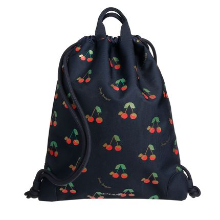 Sacs / cartables - City bag Love Cherries - JEUNE PREMIER