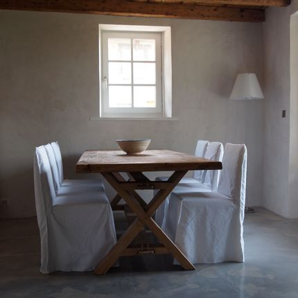Tables - Tables - ATMOSPHÈRE D'AILLEURS