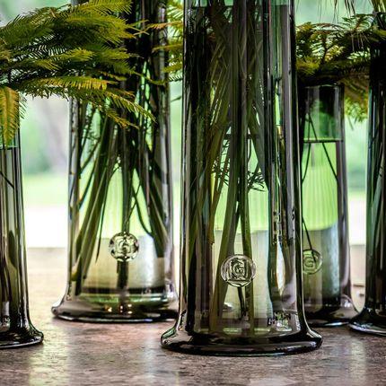 Vases - Nicky Vase - GOMMAIRE (G. CLEYBERGH)