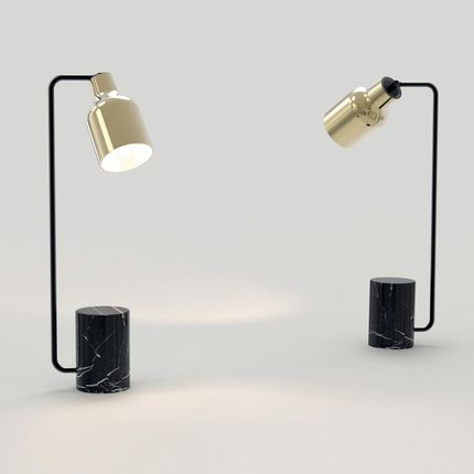 Wall lamps - OPEN wall. - SEYVAA PARIS