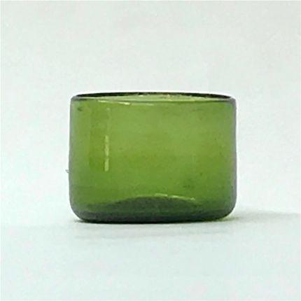 Glass - Kacira glass - LA MAISON DAR DAR