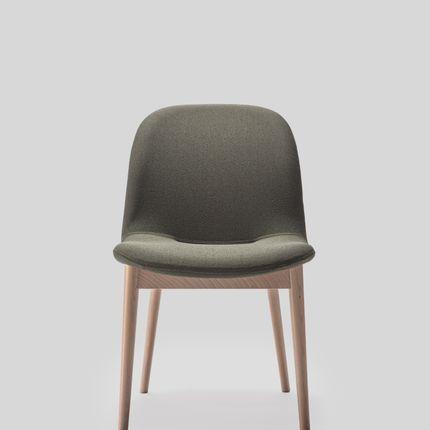 Chairs - Mango - LIVONI SEDIE