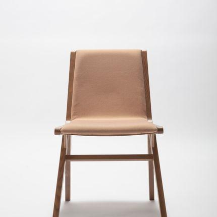 Chairs - Bridge - LIVONI SEDIE