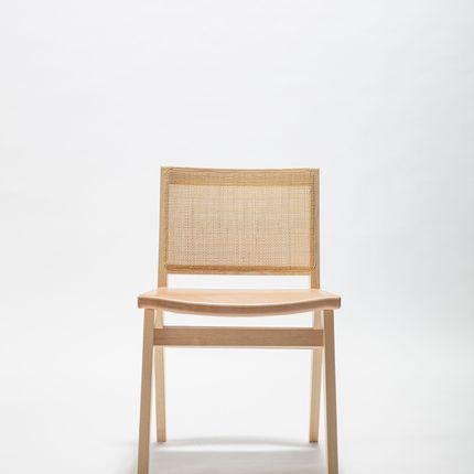 Chairs - Dorothea - LIVONI SEDIE