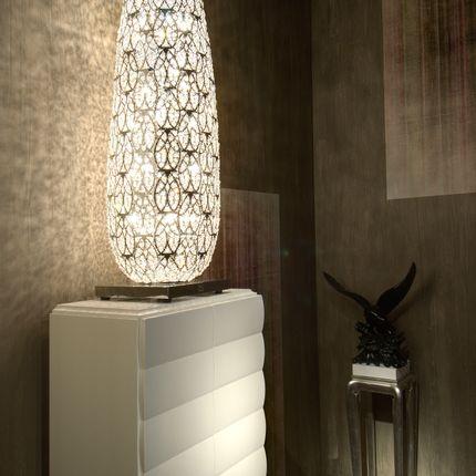 Lampes de table - Lampes de Table Arabesque - VG - VGNEWTREND