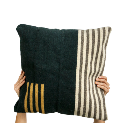 Coussins - Coussin Granada I - ARTYCRAFT