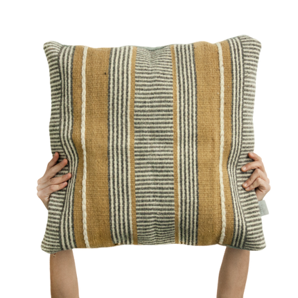 Cushions - Cushion Granada II - ARTYCRAFT