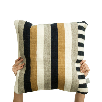 Cushions - Cushion Granada III - ARTYCRAFT