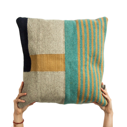 Cushions - Cushion Granada IV - ARTYCRAFT