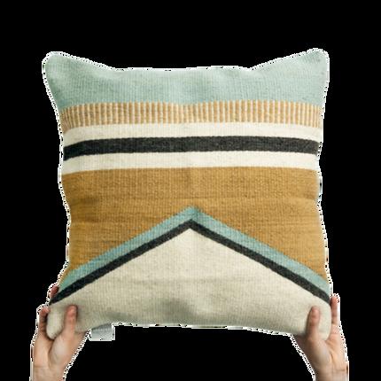 Cushions - Coussin Granada V - ARTYCRAFT