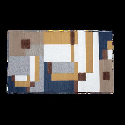 Rugs - Rug Ritmo II - ARTYCRAFT