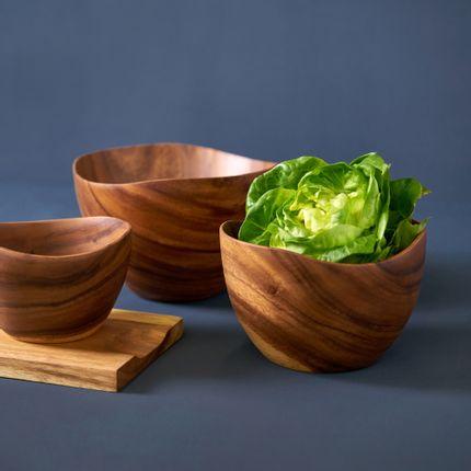 Bowls - Flare bowls - KINTA