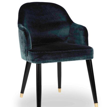 Chaises - Jane | Chaise - SALMA