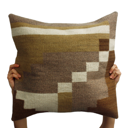 Cushions - Cushion Secuencia I - ARTYCRAFT