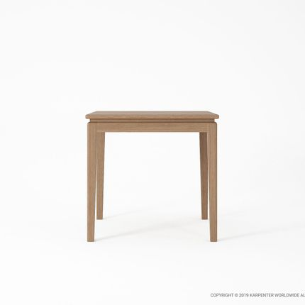 Tables - Dining and Side Tables - KARPENTER