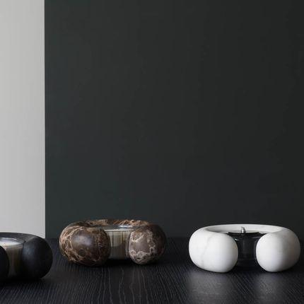 Objets design - ANTILA PHOTOPHORE - OOUMM