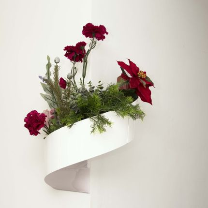 Flower pots - Modul'Green, gift - GREEN'TURN