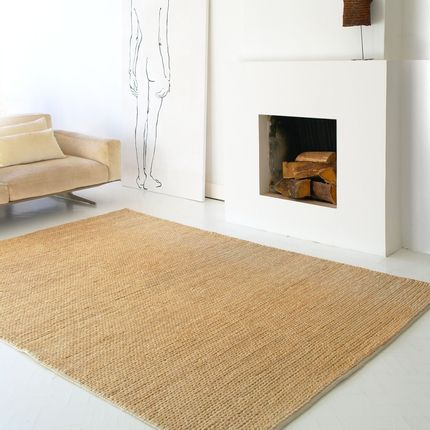 Contemporain - Tapis Ford - ML FABRICS