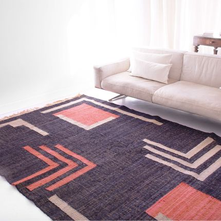 Contemporain - Tapis Lara - ML FABRICS