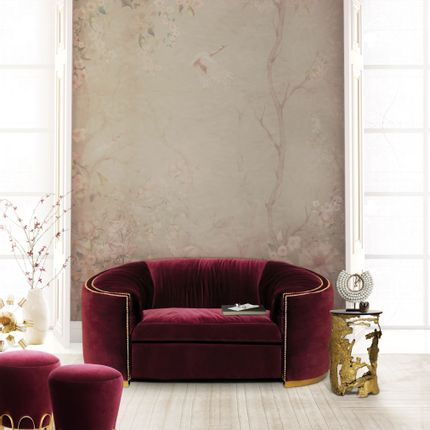 sofas - WALES SINGLE SOFA - INSPLOSION