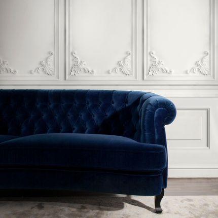 sofas - Maree Sofa - INSPLOSION