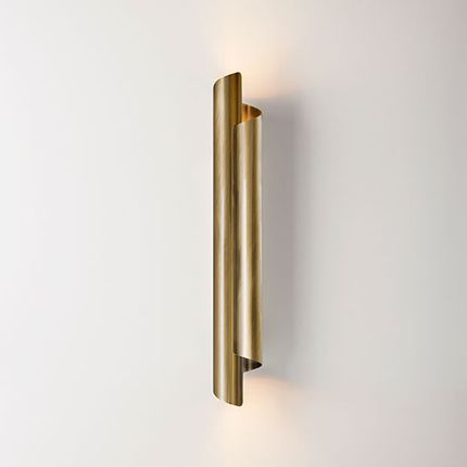 Wall lamps - CYRUS WALL LIGHT - INSPLOSION