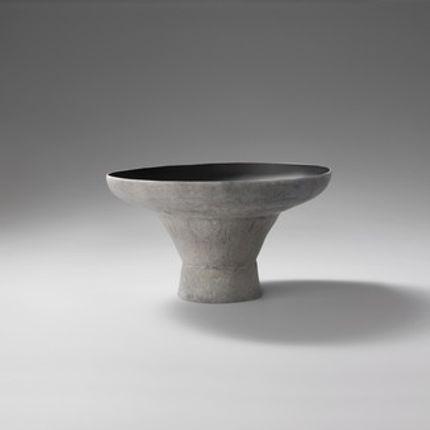 Vases - Unda - IMPERFETTOLAB