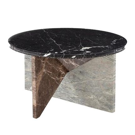 Tables basses - PRIX TABLE BASSE - TONICIE'S