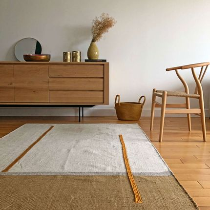 Design - Atlas Rug - AFKLIVING DESIGNER RUGS
