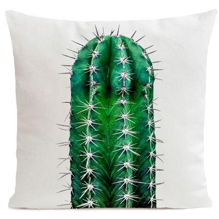 Cushions - CACTUS Cushion 40*40 - ARTPILO