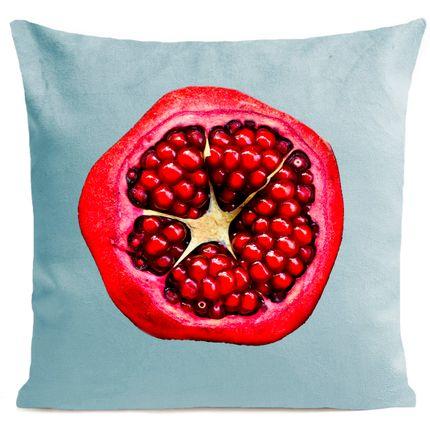 Cushions - Pome Grenate Cushion 40*40 - ARTPILO