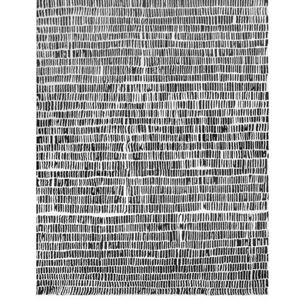 Rugs - COLL RUG - INSPLOSION