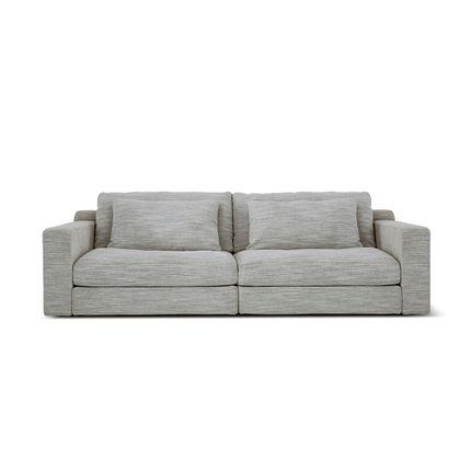 canapés - Raksa Sofa - NOBONOBO