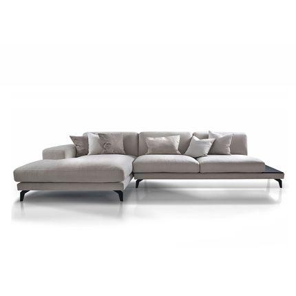 canapés - Enjoy Corner Sofa - NOBONOBO