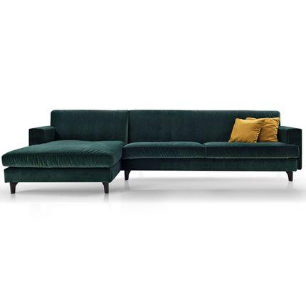 sofas - Rio Corner Sofa - NOBONOBO
