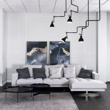 canapés - Most Corner Sofa - NOBONOBO
