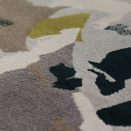 Rugs - MADEIRA RUG - INSPLOSION