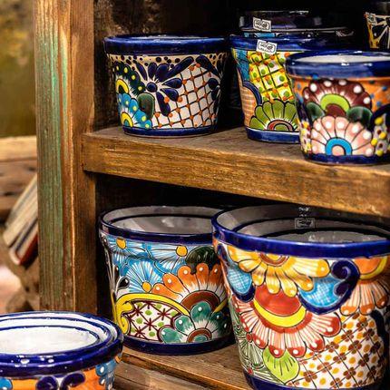 Ceramic - Ceramiqs - AMADERA