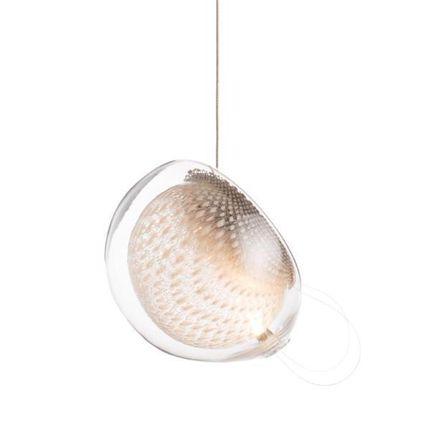 Hanging lights - 76.1 SERIES - TONICIE'S