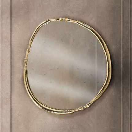 Miroirs - Miroir La Joie - MALABAR