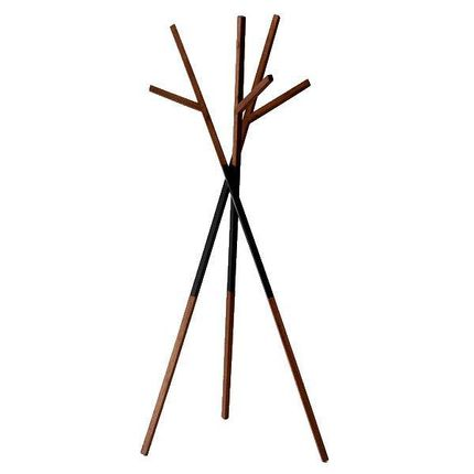Objets design - BELLWOODS CLOTHES STAND - TONICIE'S