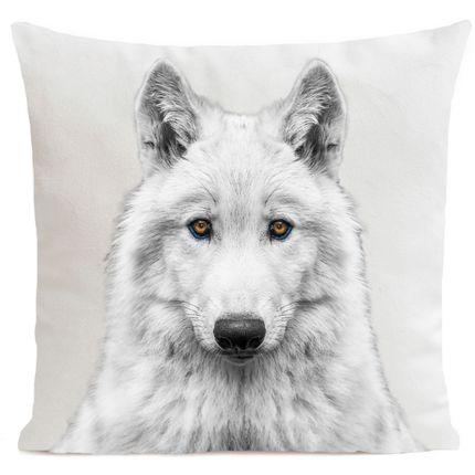 Cushions - LOULOU Cushion 40*40 - ARTPILO