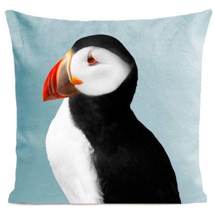 Cushions - PUFFY Cushion 40*40 - ARTPILO