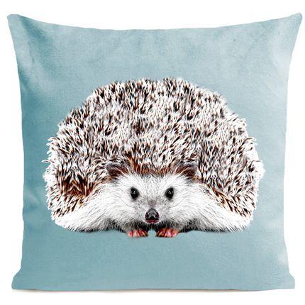 Cushions - PICOU Cushion 40*40 - ARTPILO