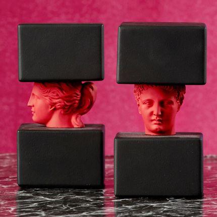 Objets de décoration - Déco - Cadeaux - SOPHIA ENJOY THINKING